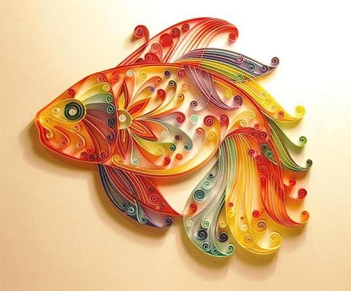 paper-art-15-fish