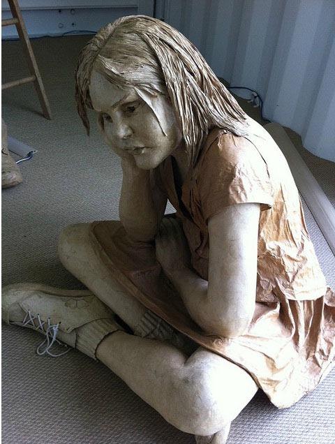 paper-art-16-girl