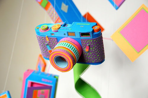paper-art-1-camera
