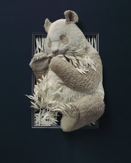 paper-art-20-panda
