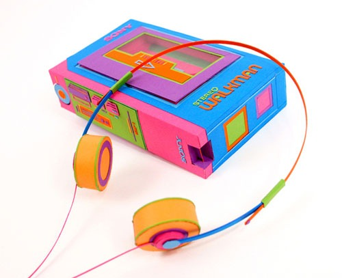 paper-art-2-walkman
