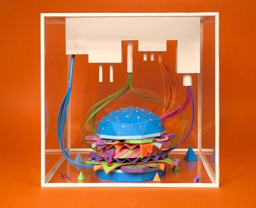 paper-art-3-burger