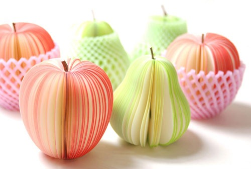 paper-art-6-fruits