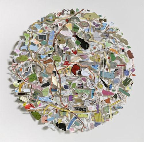 paper-art-7-maps