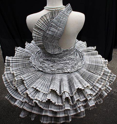 paper-art-9-dress