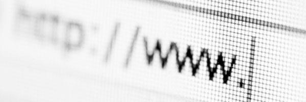 seven-leveraging-tips-for-current-web-design-trends.jpg