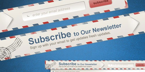 subscribe-newsletter