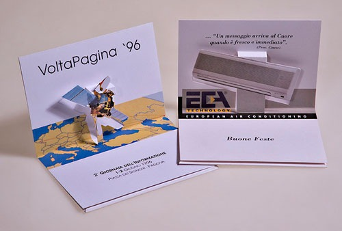 3D-Popup-postcards3
