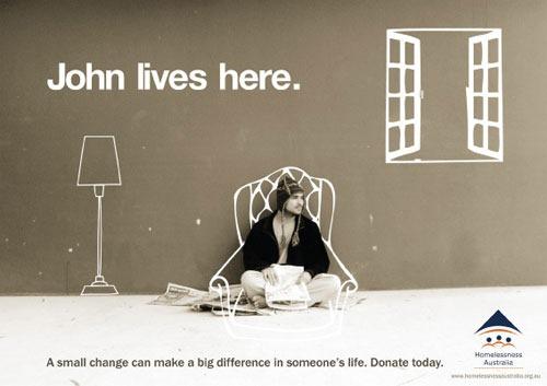 Homelessness-Australia