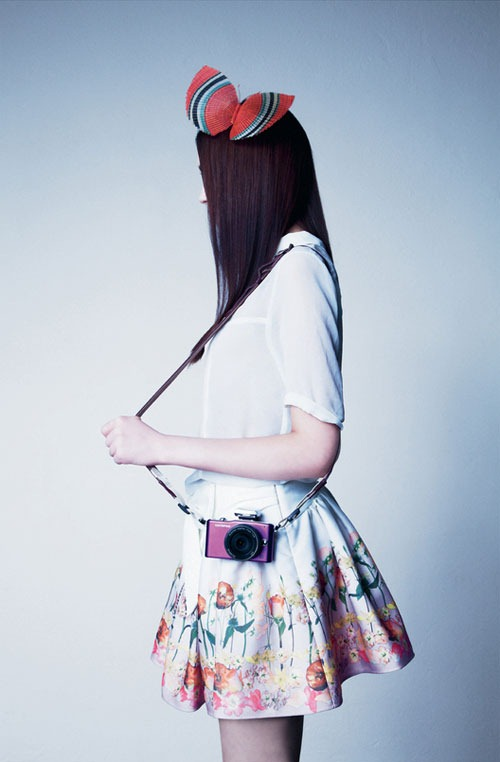 fashion-photography-17