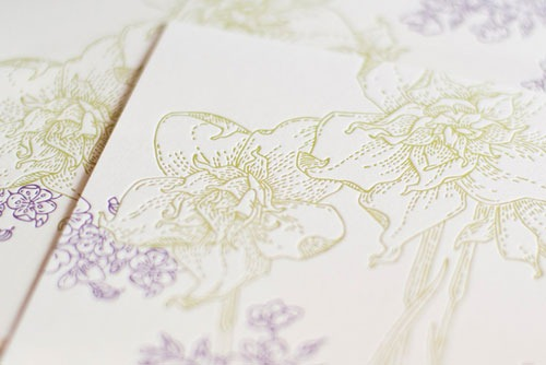 letterpress-spring-postcards