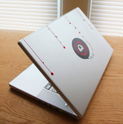 mac-laptop-sticker