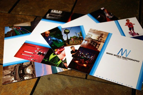 promotional-postcard-series-for-photographer