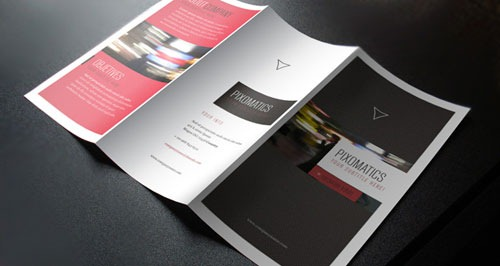 001-tri-fold-corporate-brochure-template-vol-2