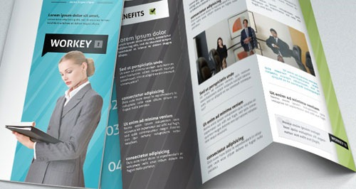 003-tri-fold-corporate-brochure-template-vol-1