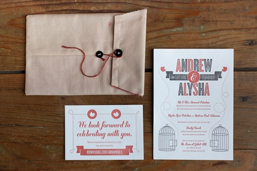 Andrew-Aly-s-Wedding-Invitations