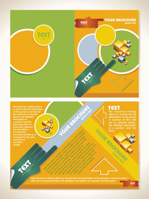 Business-brochure-template-vector-1