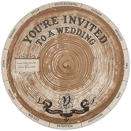 DIY-wedding-invitation-wheel
