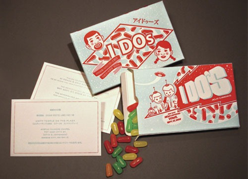 I-Dos-Wedding-Invitation