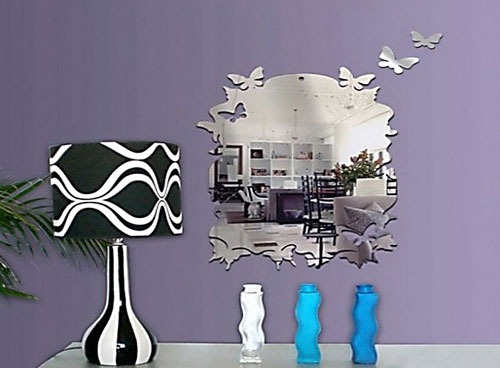 Mirror-sticker-designs-from-Tonka-3