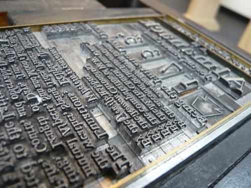 Movable-Type