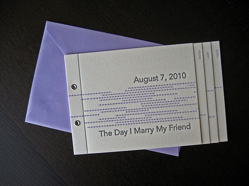 big-wedding-letterpress-booklet