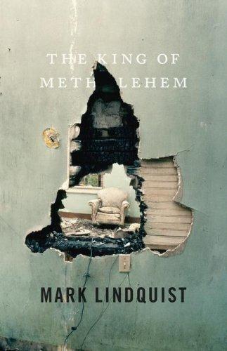 book-cover-04