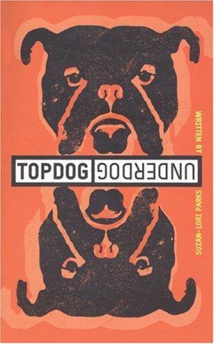 book-cover-06