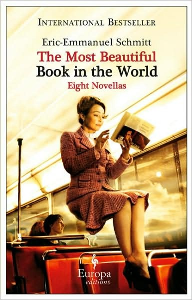 book-cover-08