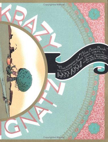 book-cover-12
