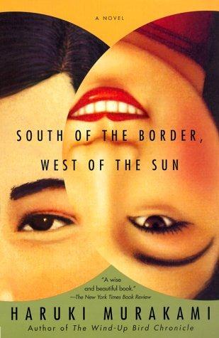 book-cover-15