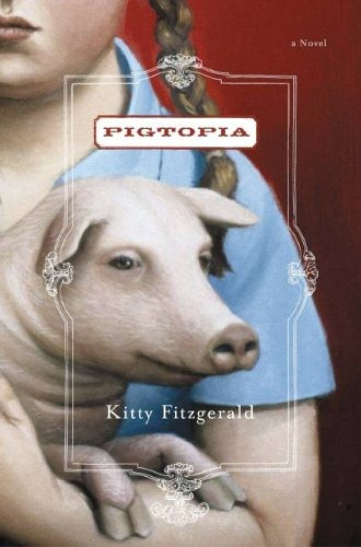 book-cover-16