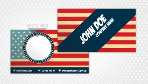 business-card15