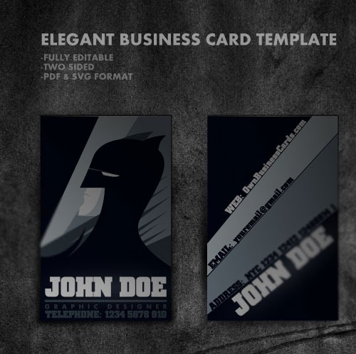 business-card16