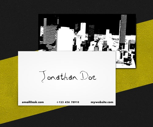 business-card18