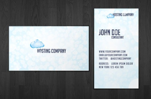 business-card19