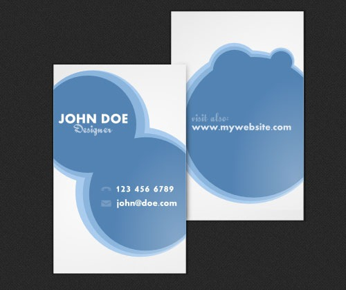 business-card21