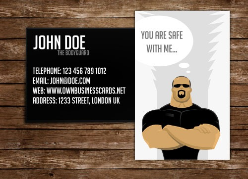 business-card23