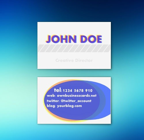 business-card24