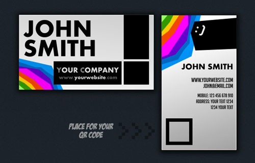 business-card25