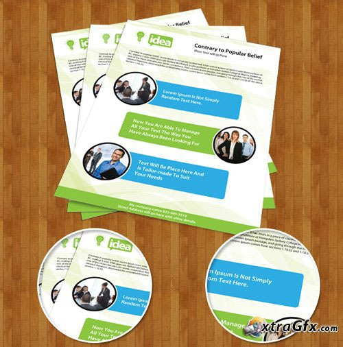 corporate-single-side-brochure-psd-template-for-photoshop