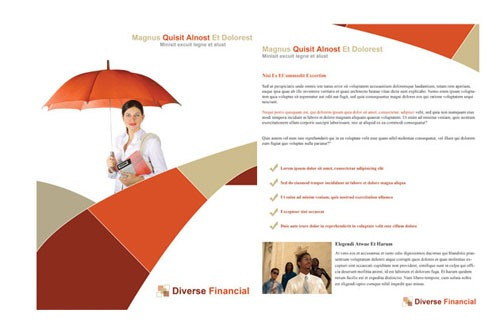 financial-advisor-brochure_lg1