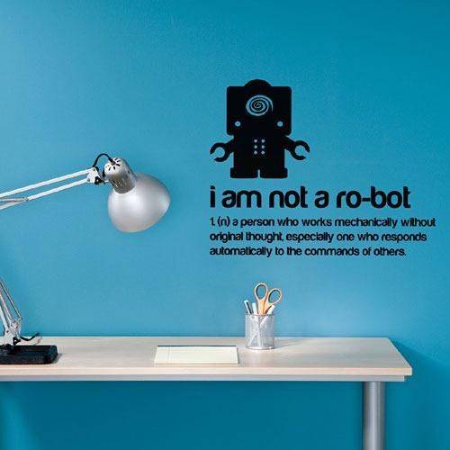 iamrobot_p_500