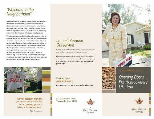 open-house-brochure