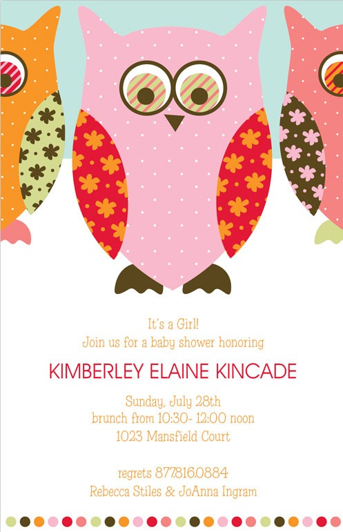 pink-pattern-owls-invitation-pddd-np58bs8089