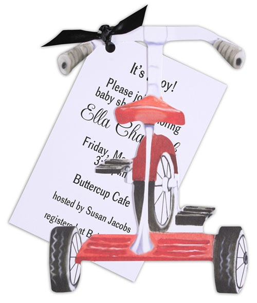 tricycle-invitation-ss-aw840