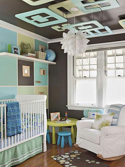 Ideas-for-decorating-a-babys-bedroom1
