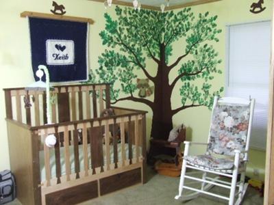 baby-keiths-unique-nursery-21531404