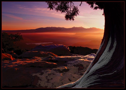 dawn-early-light