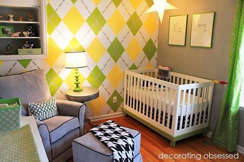 decorating-obsessed-nursery-reveal